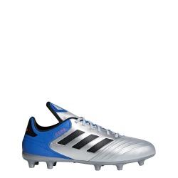 Football Boots ADIDAS COPA 18.3 FG Team mode