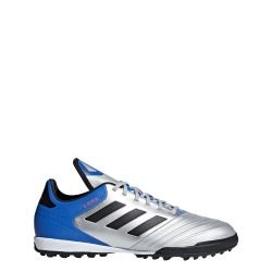 Football Boots ADIDAS COPA TANGO 18.3 TURF Team mode