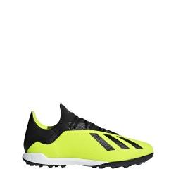 Football Boots adidas x Tango 18.3 TF Team Mode