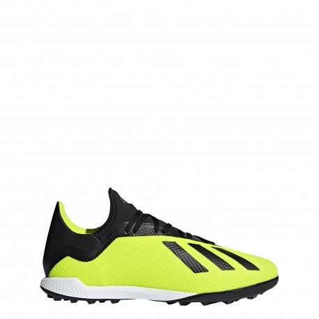 Football Boots adidas x Tango 18.3 TF Team Mode