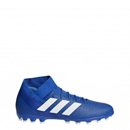 ADIDAS NEMEZIZ FOOTBALL BOOTS 18.3 AG