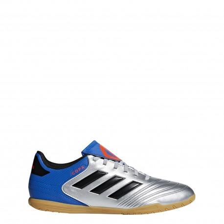 514c2414f2ad8 Zapatillas de Fútbol Sala ADIDAS COPA TANGO 18.4 IN TEAM MODE