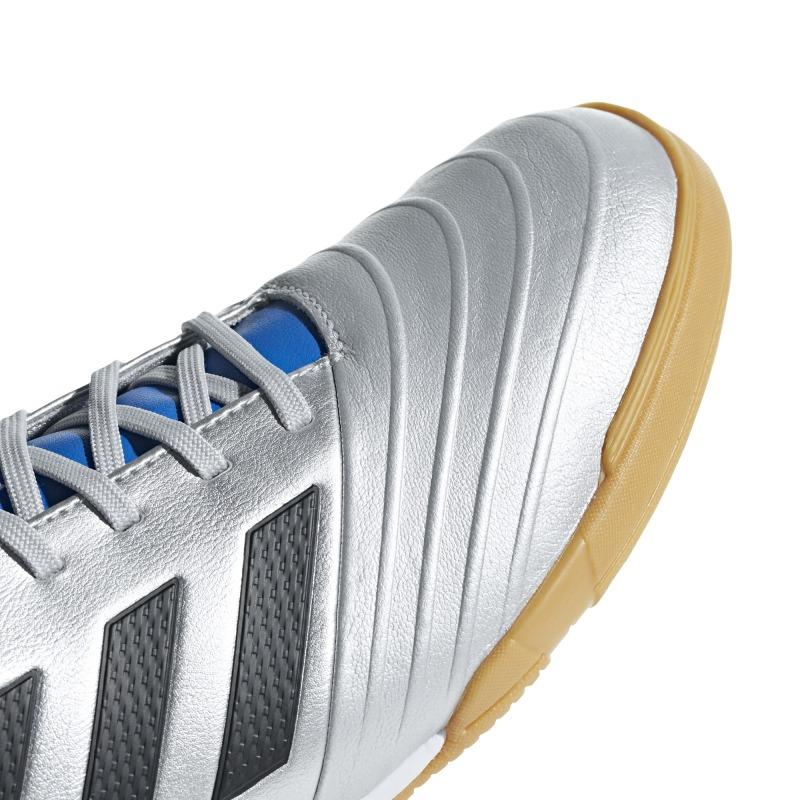 52de53657 ... ADIDAS COPA TANGO 18.3 IN indoor soccer shoes TEAM MODE ...