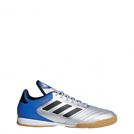 ADIDAS COPA TANGO 18.3 IN indoor soccer shoes TEAM MODE