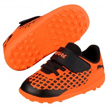 Football Boots PUMA FUTURE 2.4 Turf BABY