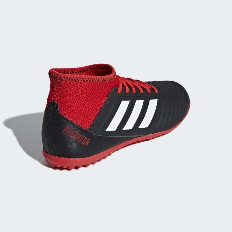 2d04a2fe590d ... ADIDAS PREDATOR TANGO FOOTBALL BOOTS 18.3 TURF TEAM MODE