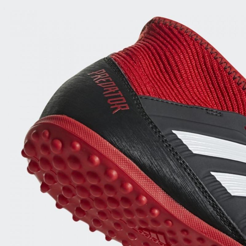 e47b9766b74c ... ADIDAS PREDATOR TANGO FOOTBALL BOOTS 18.3 TURF TEAM MODE ...