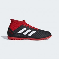 BOTAS DE FUTBOL ADIDAS PREDATOR TANGO 18.3 TURF Junior Team Mode