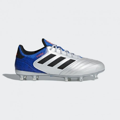 b01a743fc65 Football Boots ADIDAS COPA 18.2 FG Team mode
