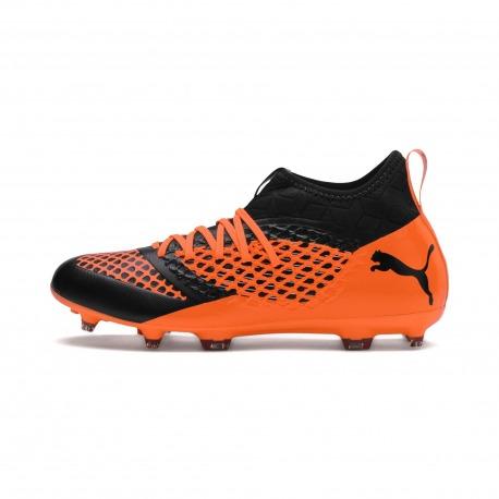 Football Boots PUMA FUTURE 2.3 NETFIT FG/AG
