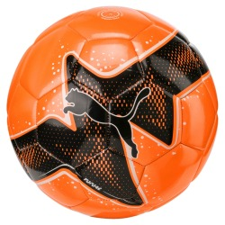 Ball PUMA FUTURE PULSE