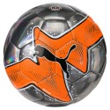 BALON PUMA FUTURE PULSE