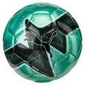 Ball PUMA FUTURE PULSE