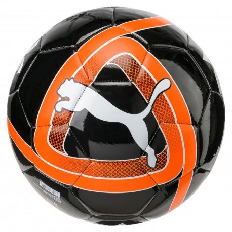 Ball PUMA FUTURE SPIRAL