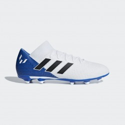 ADIDAS NEMEZIZ MESSI FOOTBALL BOOTS 18.3 FG Team Mode
