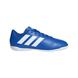 Zapatillas de Futbol Sala ADIDAS NEMEZIZ TANGO 18.4 IN Junior Team Mode
