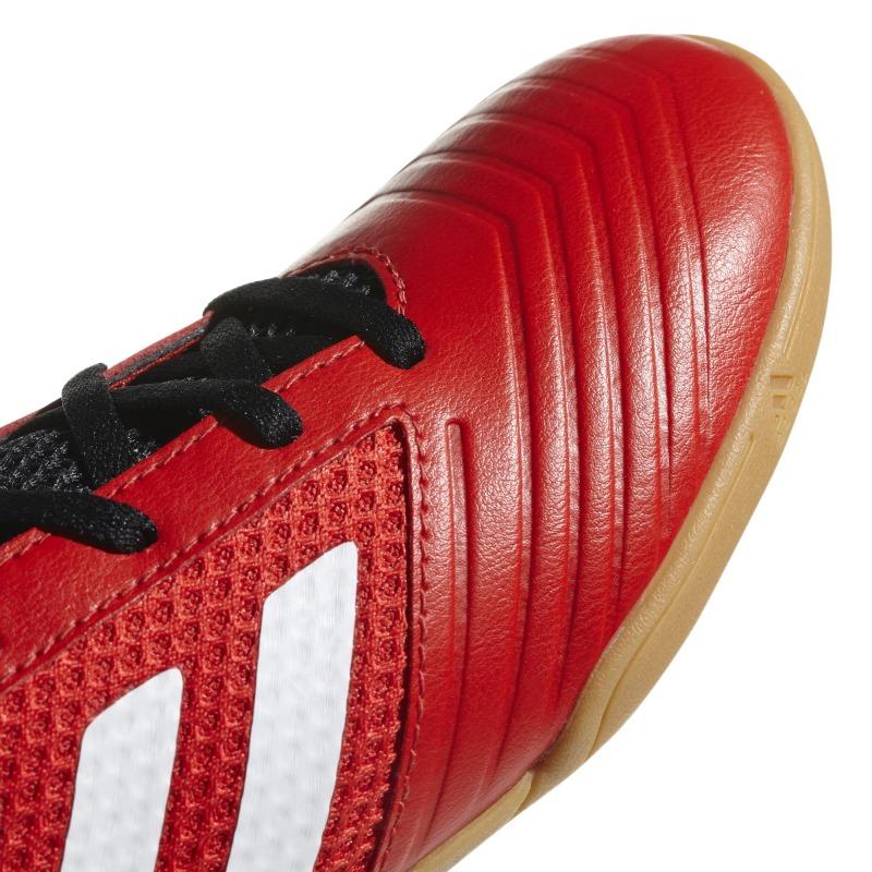 928614132e3 ... ADIDAS PREDATOR TANGO INDOOR FOOTBALL BOOTS 18.4 JUNIOR TEAM MODE ...