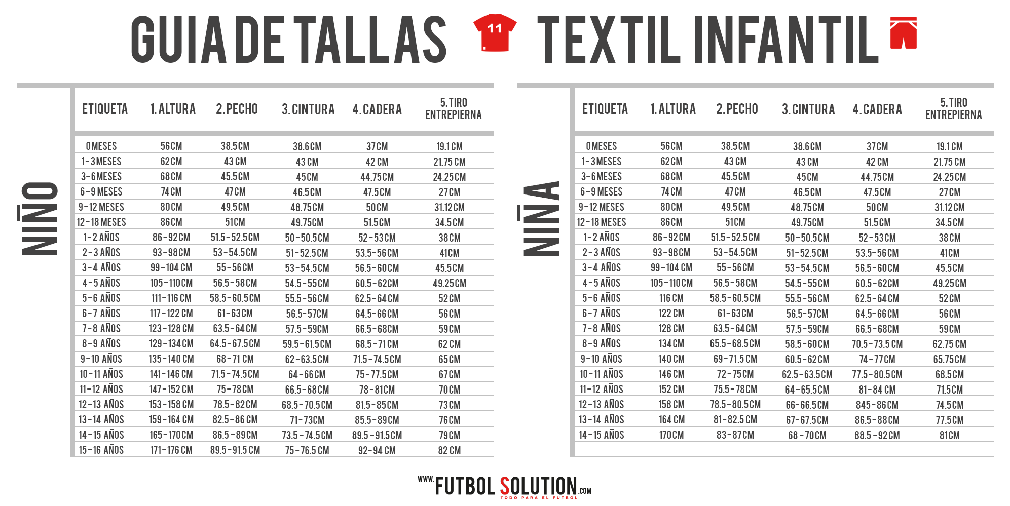 textil-infantil