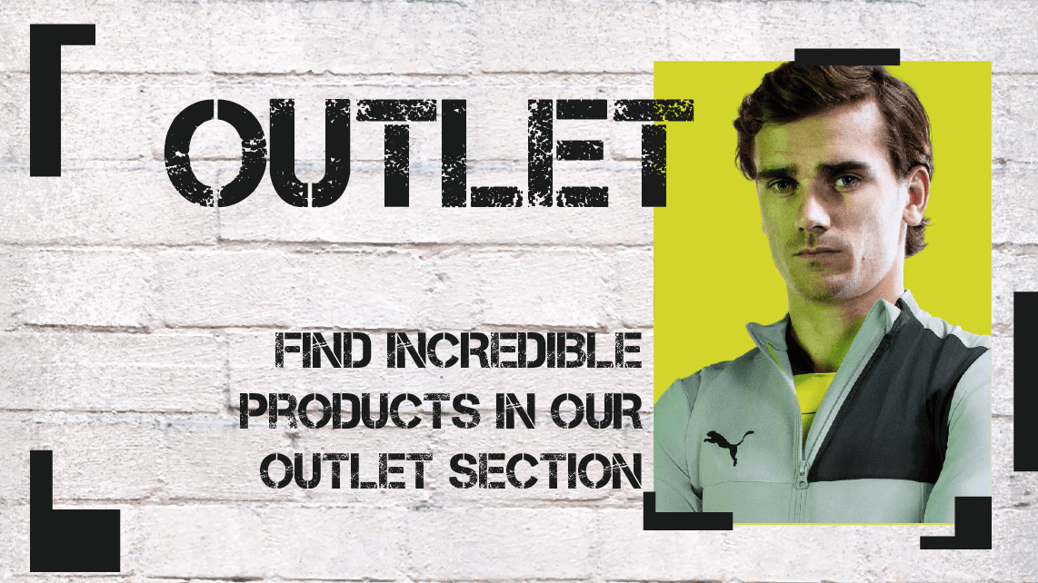 Slider-outlet